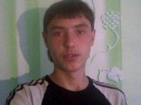 Санёк Калинин, 13 мая 1986, Бузулук, id90416648