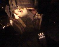 Шурик Fantom, 15 января 1997, Чебоксары, id97523259