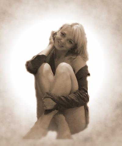Екатерина Руденкова, 5 января 1993, Бобруйск, id27969275