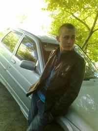 Алексей Александров, 5 апреля , Омск, id190290653