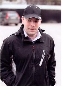Евгений Дрякин, 26 июля 1992, Москва, id11392048