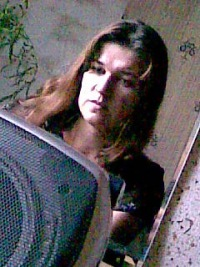 Наташа Правдина, 21 января , Мариуполь, id121948780