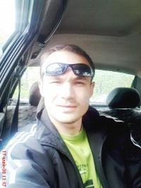 Евгений Сомов, 27 сентября 1979, Москва, id135264395