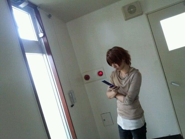 Shin photos - Страница 6 X_1a36c4bb