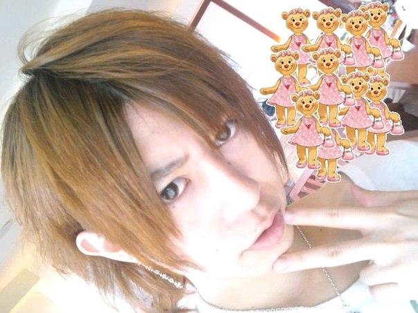 Shin photos - Страница 6 X_df604c02