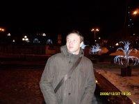 Denis Antonov, Москва, id27602066