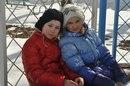 Весенние каникулы - 28.04.2012