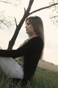 Виктория Липатова, 12 ноября 1991, Нижний Новгород, id67726850