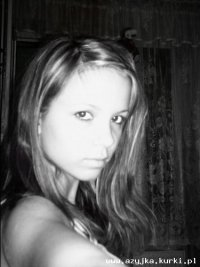 Natalia Janik, 8 декабря , Днепропетровск, id69736509