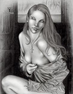 http://cs9628.vkontakte.ru/u7038385/129722349/x_3f6decf3.jpg