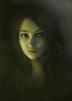 http://cs9628.vkontakte.ru/u7038385/129722349/x_b5b7bb50.jpg