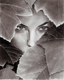 http://cs9628.vkontakte.ru/u7038385/129722349/x_f0f771da.jpg