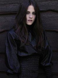 Elena Angel, 1 декабря 1987, Санкт-Петербург, id93656630