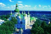 Dima Kkk, 28 апреля 1998, Омск, id117611777