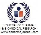 Journal Research, 16 ноября , Новосибирск, id126112095