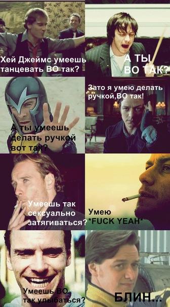http://cs9629.vkontakte.ru/u143596386/-14/x_7b09eca4.jpg