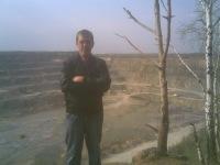 Руслан Канінський, 12 мая 1995, Новосибирск, id165642165