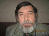 Vladimir Borisov, 17 марта 1954, Купянск, id170292210