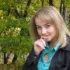 Янина Лутченко