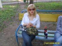 Zlata Soloveva, 13 декабря , Москва, id49095587