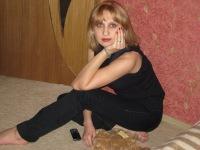 Ксения Свириденко, 1 января 1967, Северодвинск, id50608254