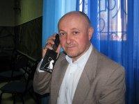 Сергей Межевов, 12 июля , Новочеркасск, id61545263