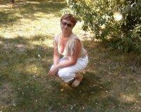 Наталья Казаченко, 25 апреля , Челябинск, id93293383
