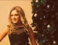 Karinka Melnyk, 27 сентября 1995, Винница, id93978686