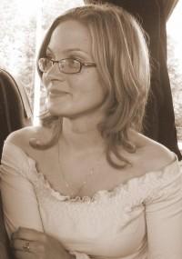 Ольга Жукова, Võru (Выру)