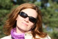 Lyudmila Bobrovitskaja, 23 декабря , Луганск, id9734856