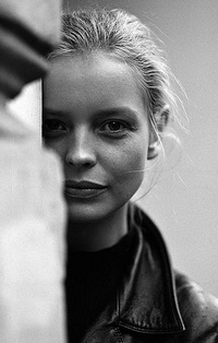 Елена Казанцева, 28 июня 1983, Санкт-Петербург, id14819865