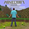 "Minecraft ""Пом�"