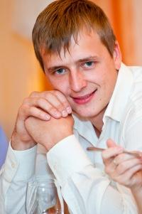 Дмитрий Чайковский, Караганда