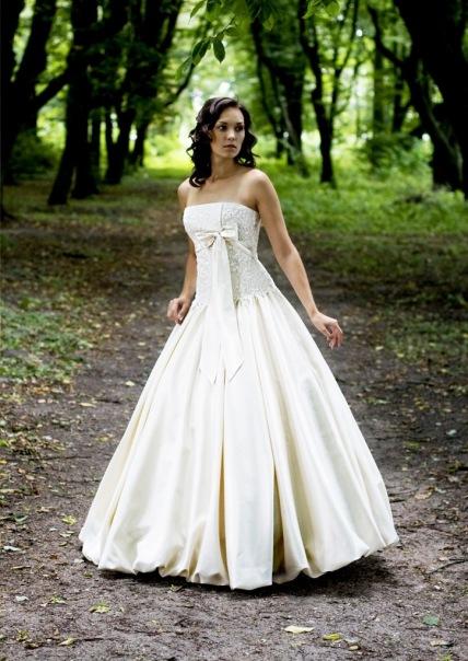 пошив свадебного платья в киеве б уШирина.  350 pxВысота.  Tami.