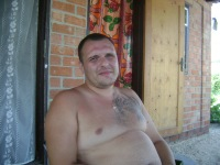 Сергей Макеев, 15 июня , Южно-Сахалинск, id107862195