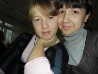Дарья Шишова, 5 января , Димитровград, id125892287