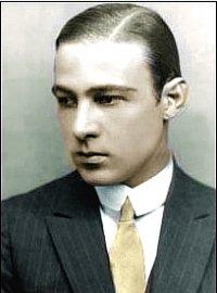 Ruslan Kuramshin