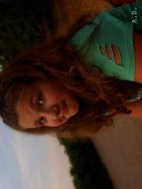 Alenka Batman, 19 июля , Дубна, id30138043