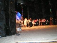 Фиговец Бородач, 14 января , Комсомольск, id49919391