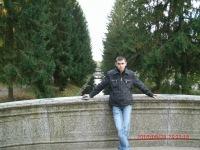 Denis ********, 3 февраля 1997, Владимир, id59124874