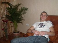 Александр Остапенко, 24 января 1997, Донецк, id66206098