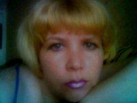Надежда Алферова, 7 января 1977, Кемерово, id80607193