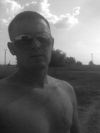 Владимир Щепин, 7 мая 1988, Глазов, id81595696