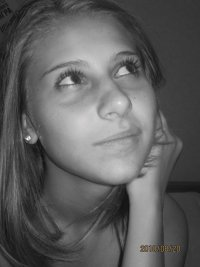 Маріна Писар, 10 октября 1998, Харьков, id95722129