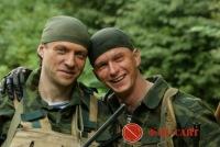 Дмитрий Не скажу, 26 октября , Челябинск, id120215220
