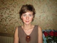 Ирина Логутенко, 28 марта 1977, Барнаул, id123274255