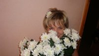 Наталья Аникина, 20 марта 1976, Правдинский, id12455865