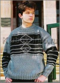 Александр Карпунин, 7 января 1996, Череповец, id138601405