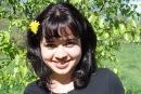 Виктория Гречина. Фото №16