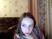 Валюша Яковлева, 11 июня , Чернигов, id152392519